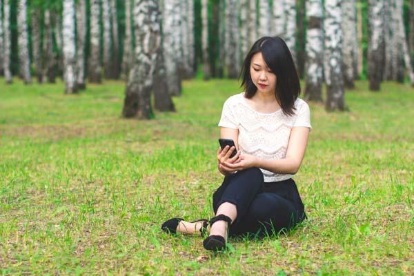 asian date app